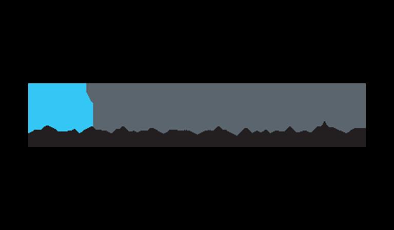 AiThority Logo 2