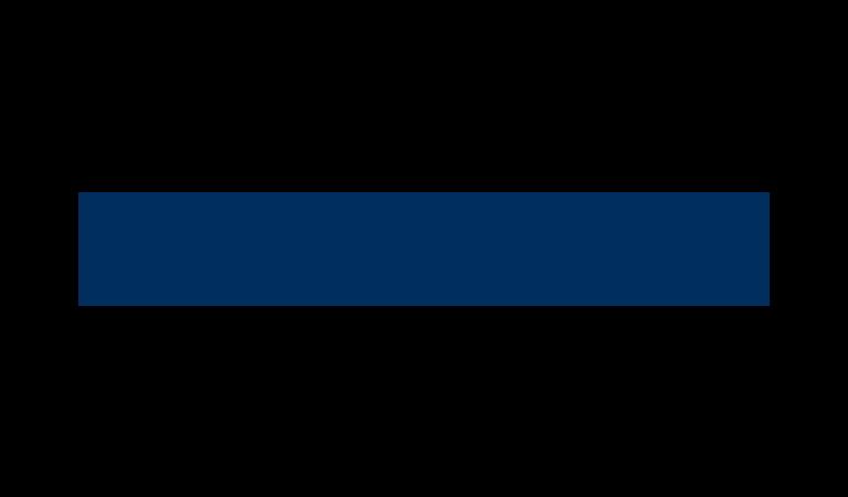 Air Force Magazine2