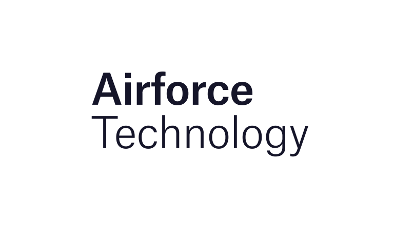 Airforce Technlogy logo 2