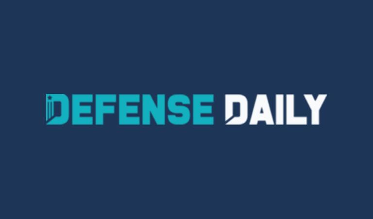 Defense Daily Logo 2