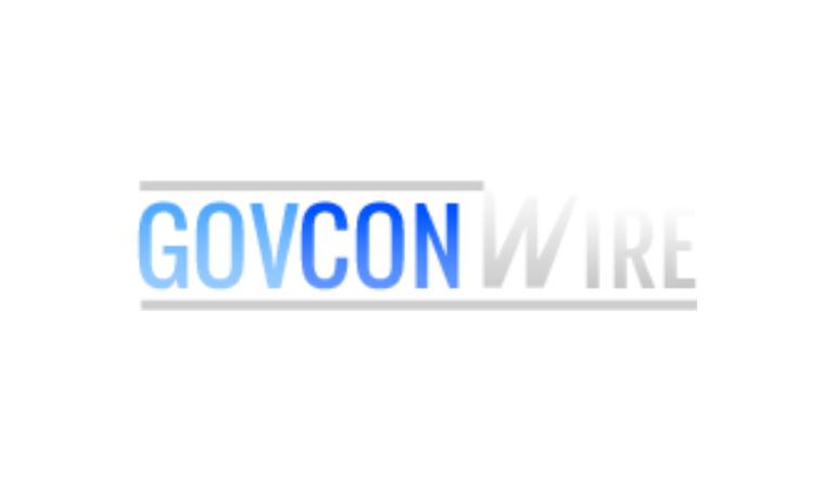 GovCon Wire Logo v2
