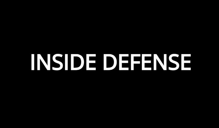 Inside Defense Logo v2