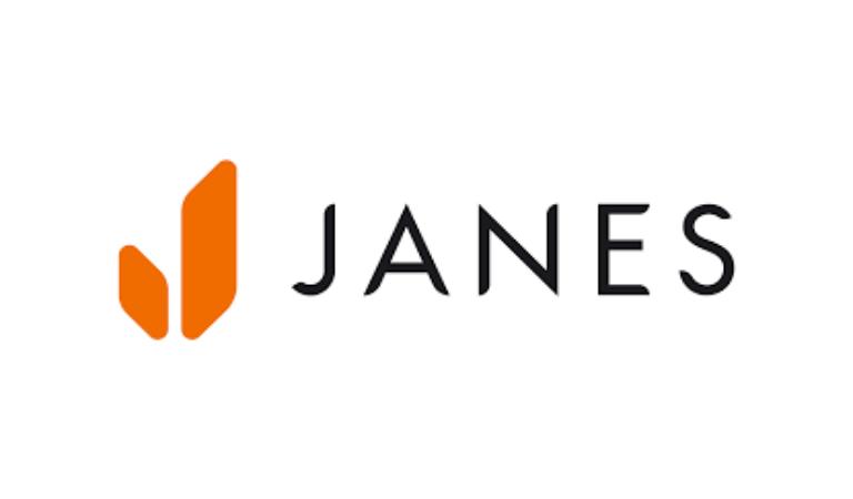 janes News Logo v2