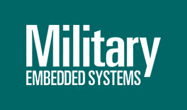 military embedded systems 2